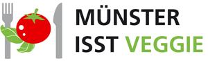 Münster isst Veggie